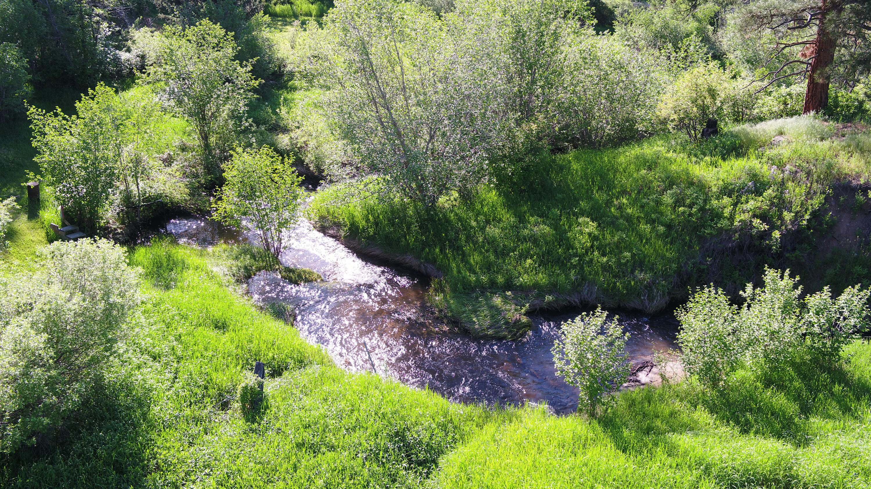 Warm Springs Creek Road, Clancy, MT 59634, MLS # 21911595 | Berkshire  Hathaway HomeServices Montana Properties