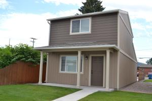 2005 West Sussex Avenue, Missoula, MT 59801