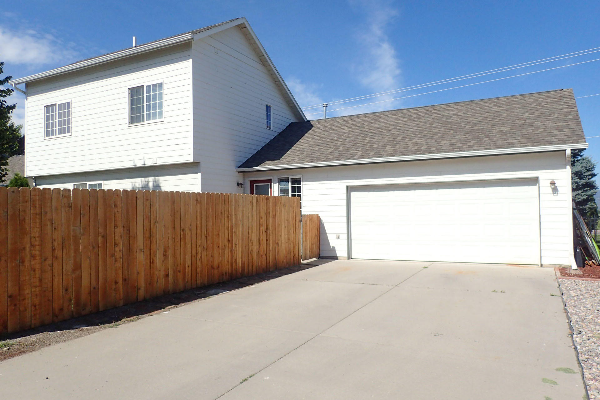 Property Image #15 for MLS #21911606