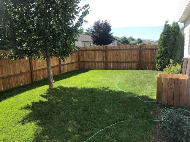 Property Image #10 for MLS #21911606