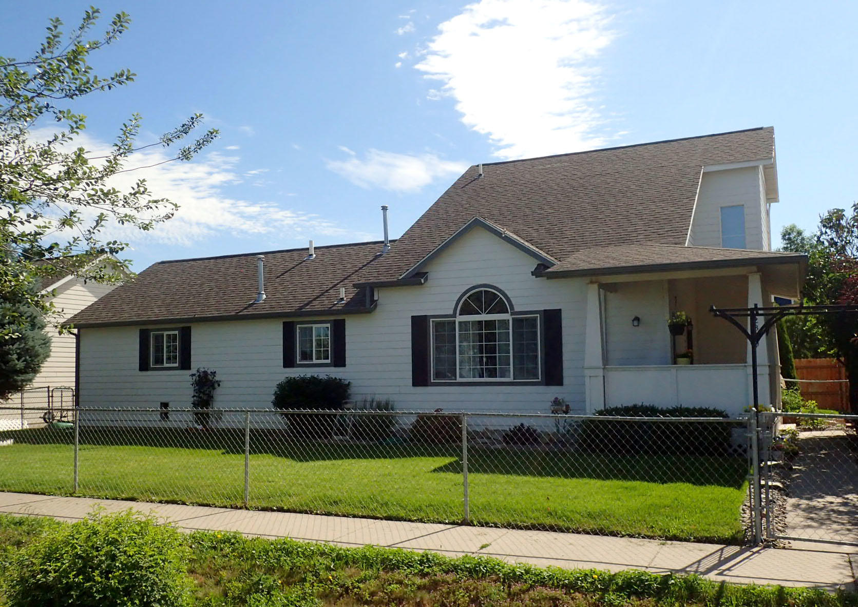Property Image #1 for MLS #21911606