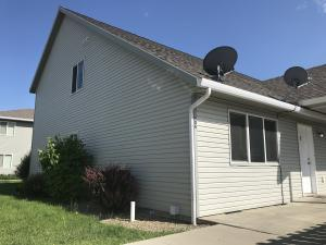 106 East Clinton Street, #1, East Helena, MT 59635