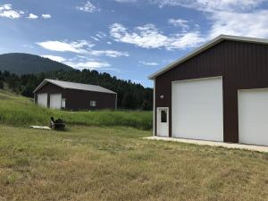 511 Brewery Road, Philipsburg, MT 59858