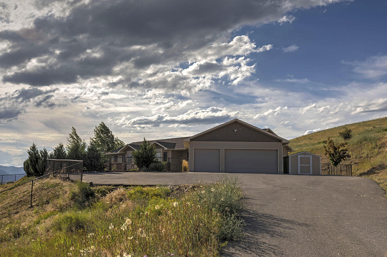 Property Image #8 for MLS #21911714