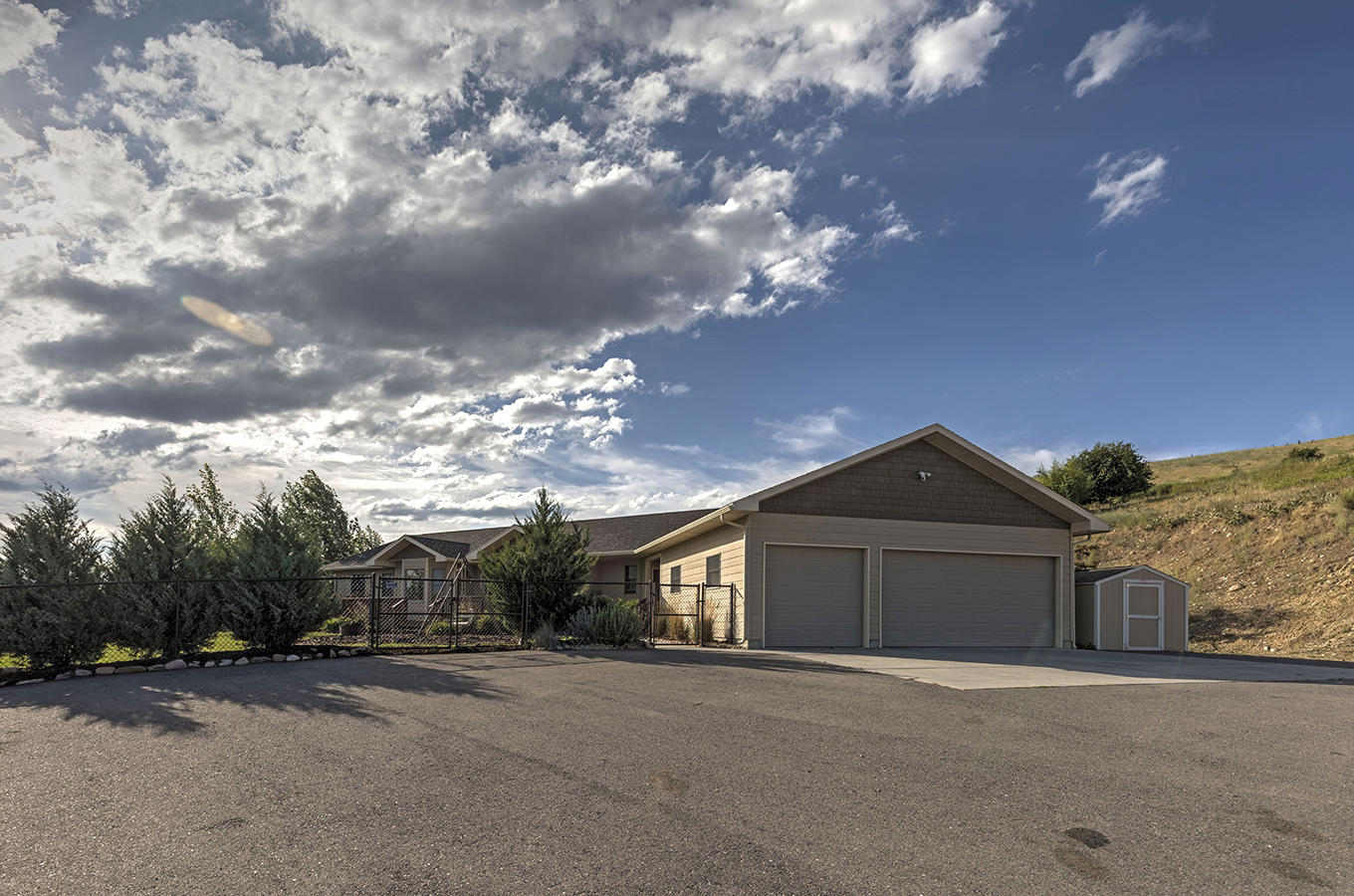 Property Image #6 for MLS #21911714