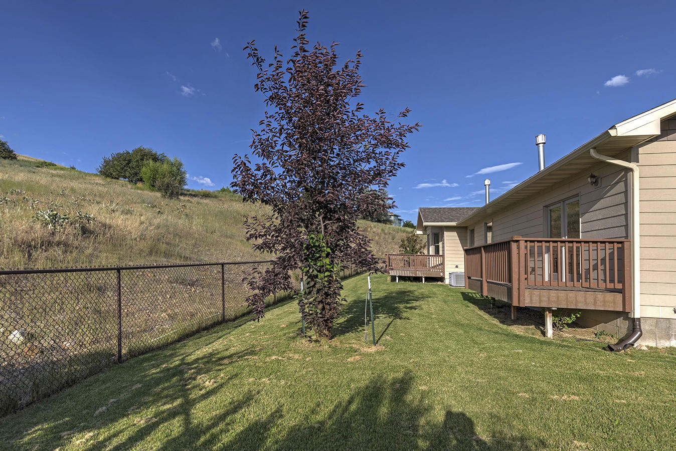Property Image #80 for MLS #21911714