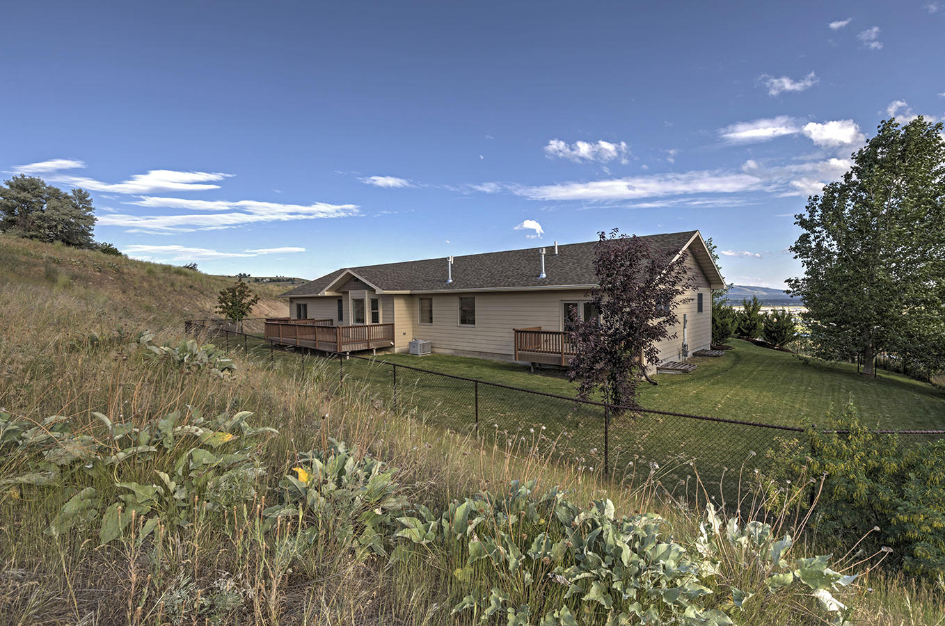 Property Image #17 for MLS #21911714