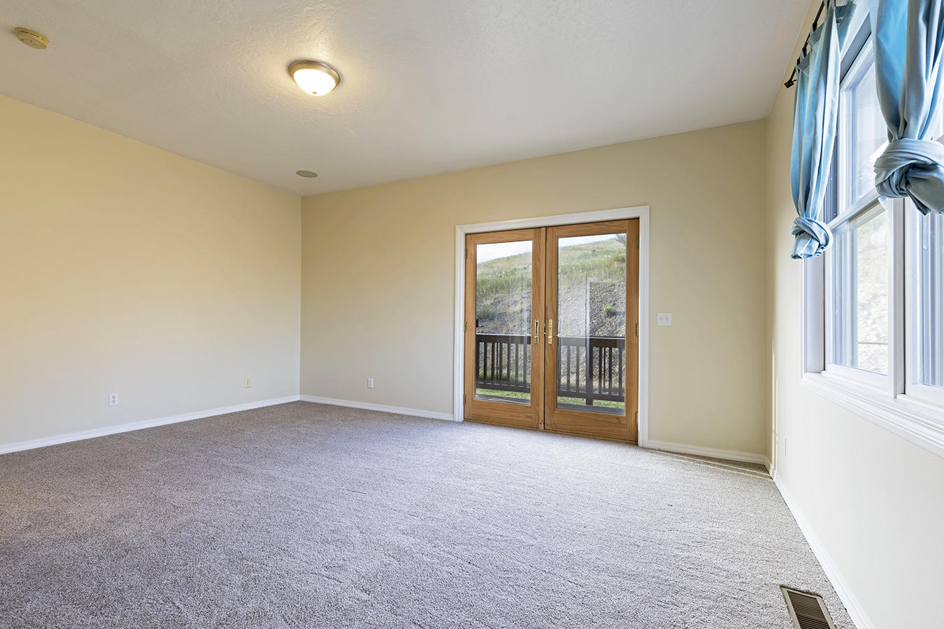Property Image #51 for MLS #21911714