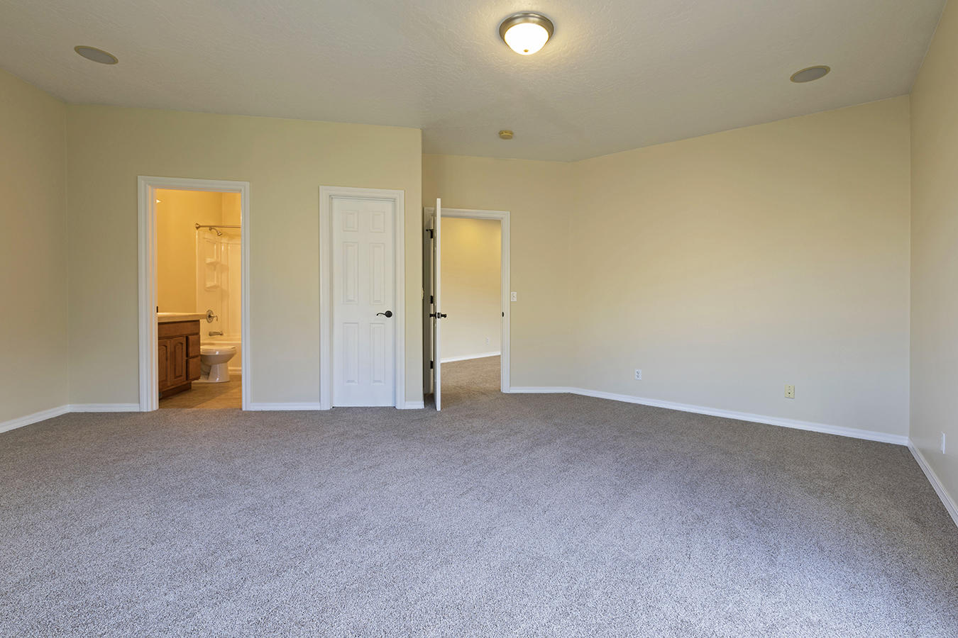 Property Image #52 for MLS #21911714