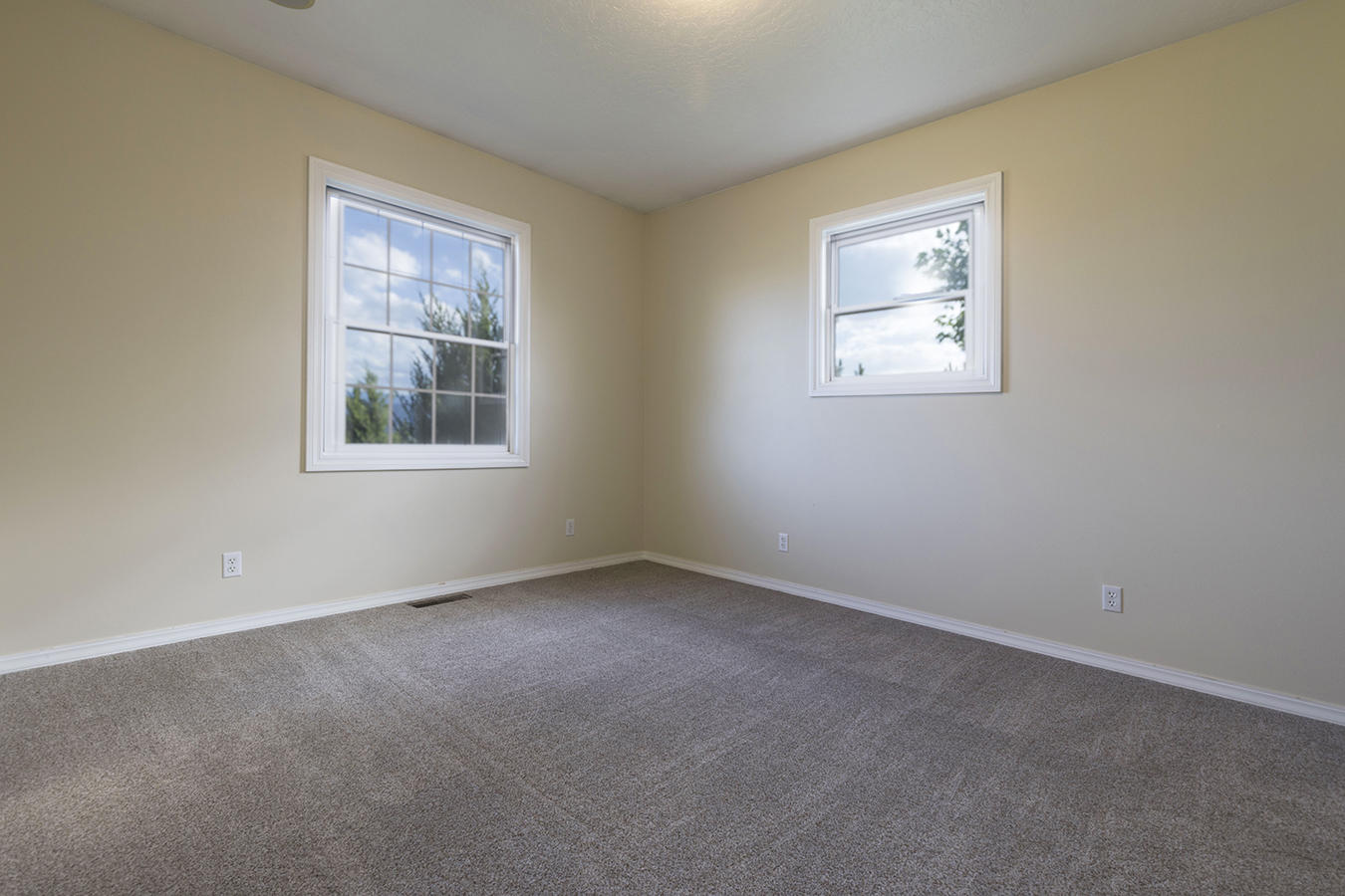 Property Image #54 for MLS #21911714