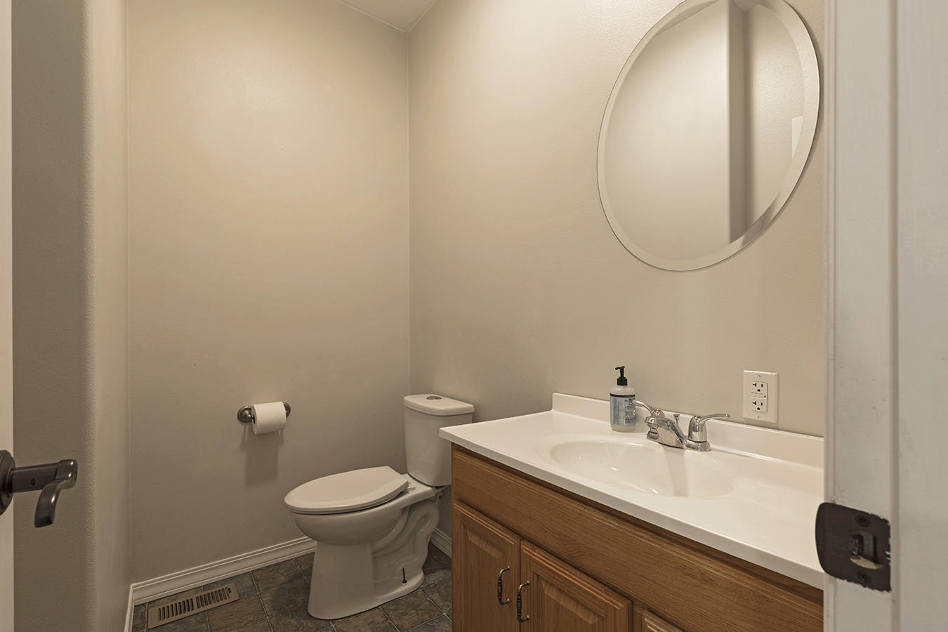 Property Image #57 for MLS #21911714