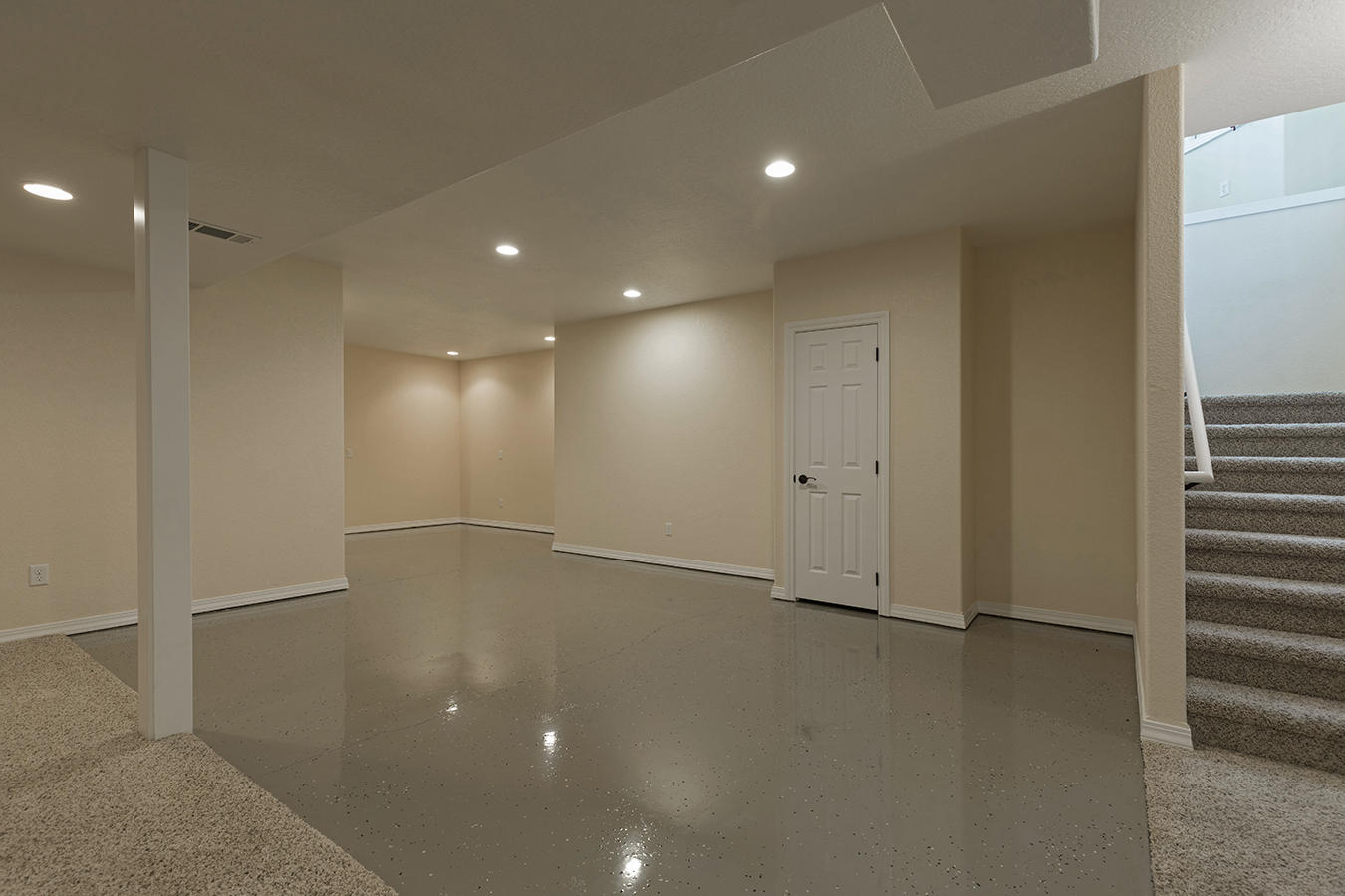 Property Image #72 for MLS #21911714