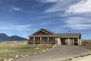 5671 Fairview Lane, Florence, MT 59833