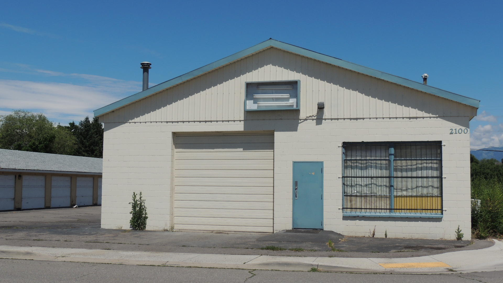 Property Image #1 for MLS #21911782