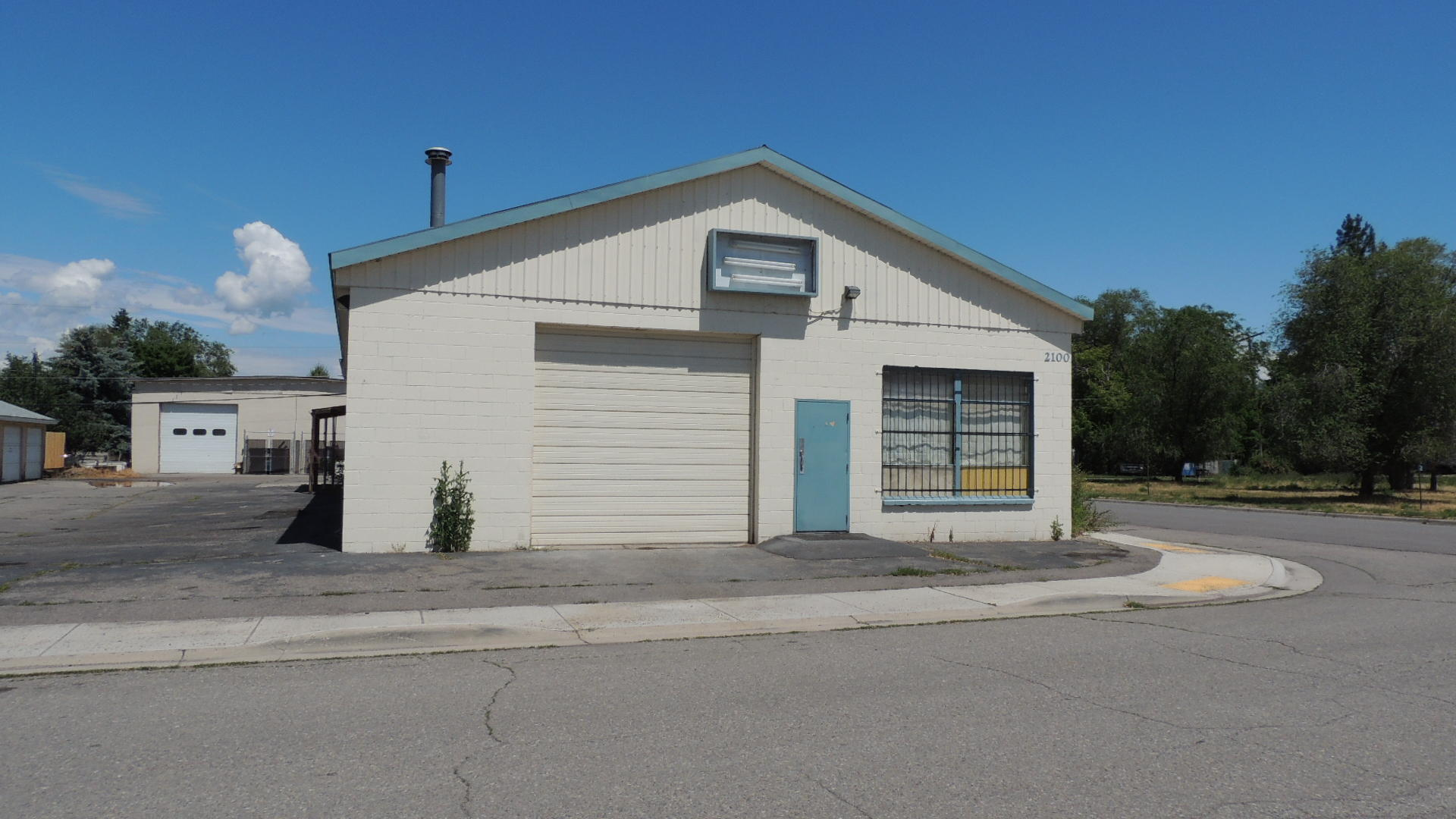Property Image #12 for MLS #21911782