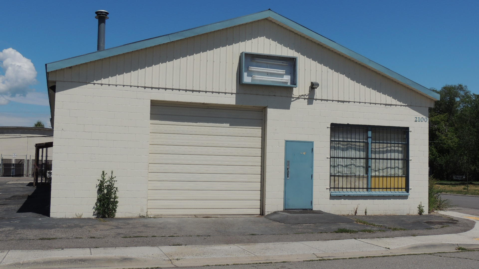Property Image #15 for MLS #21911782