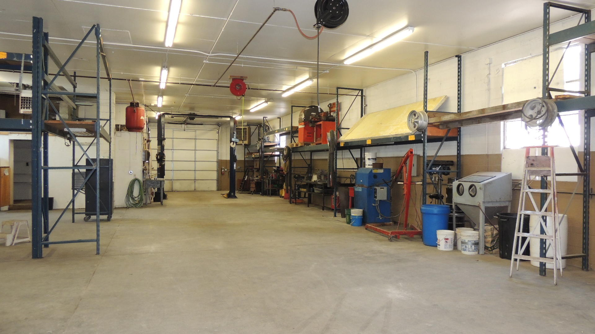 Property Image #3 for MLS #21911782
