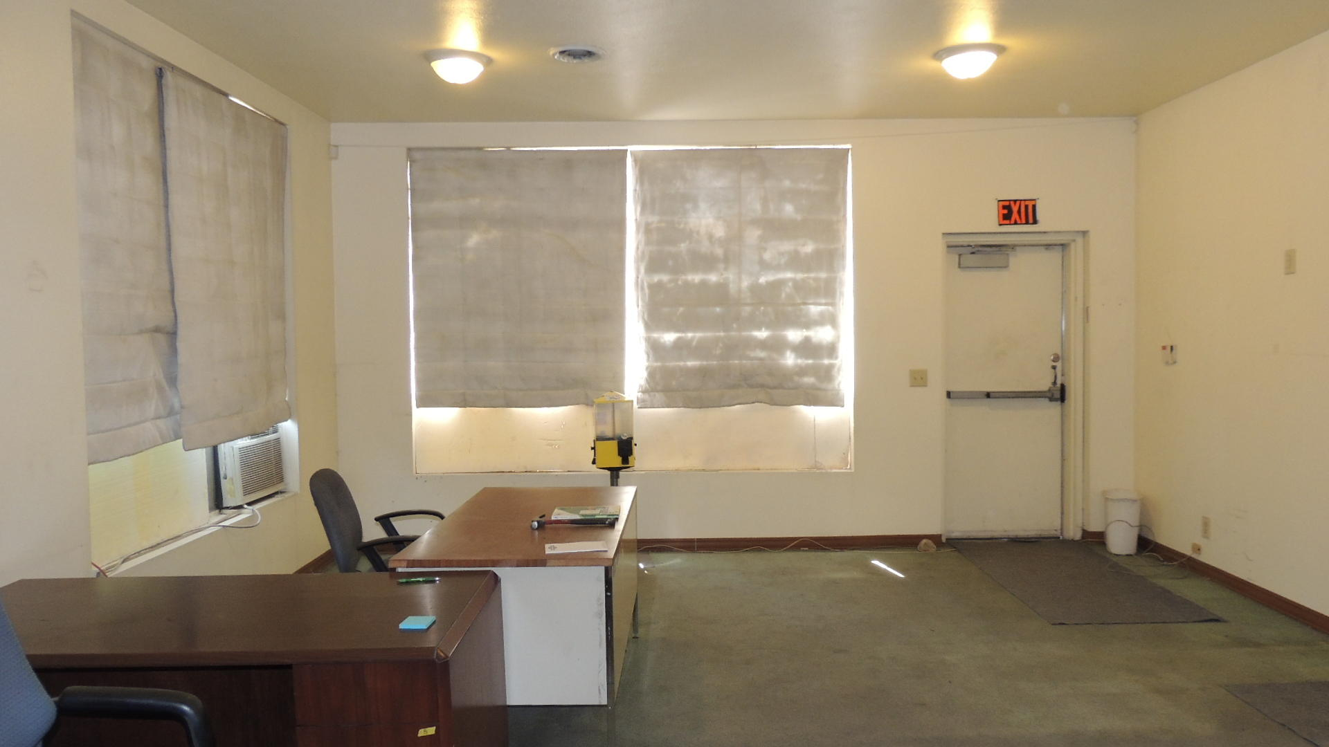 Property Image #9 for MLS #21911782