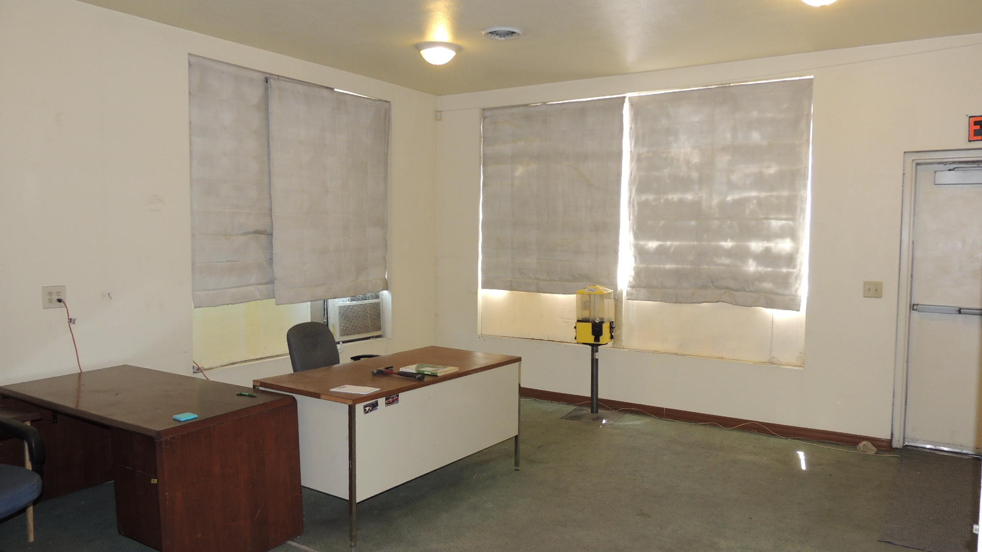 Property Image #10 for MLS #21911782