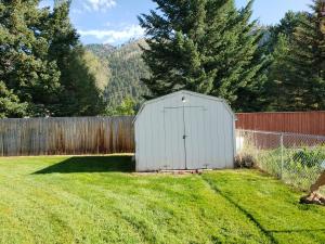 8050 Zaugg Drive, Missoula, Montana
