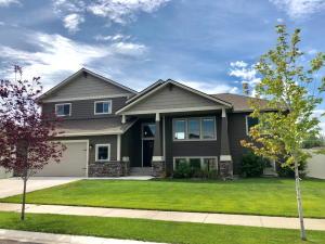 448 Northridge Drive, Kalispell, MT 59901