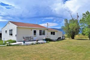 73049 Scout Lane, Arlee, MT 59821