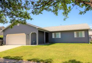 2148 Ruddy Duck Drive, Kalispell, MT 59901