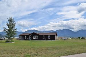 33106 Sophie Moiese Road, Arlee, MT 59821