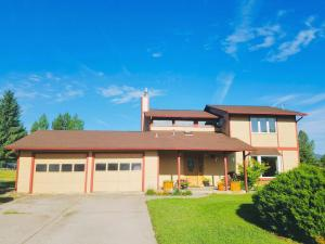 3009 Eldora Lane, Missoula, MT 59803