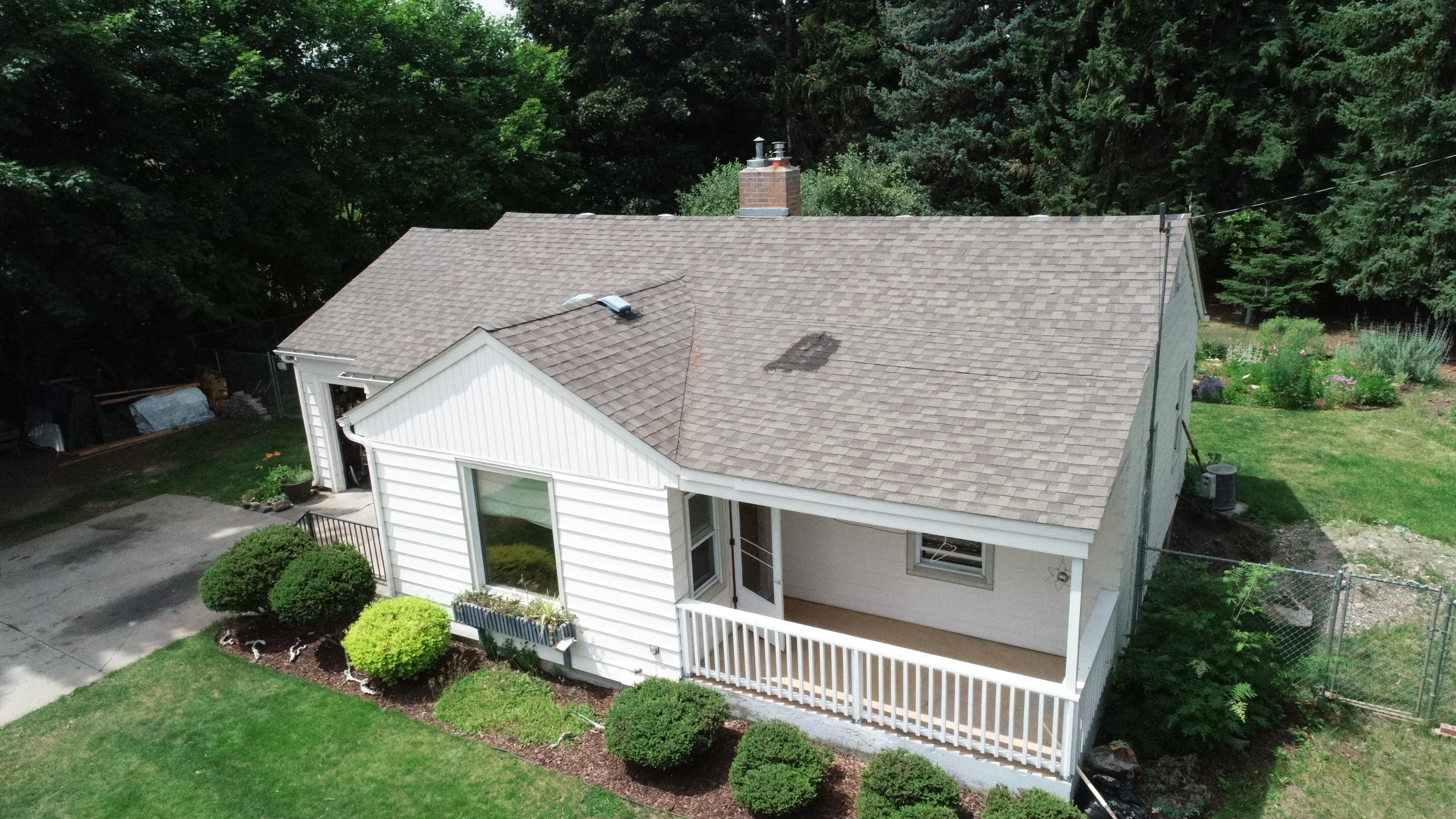 Property Image #1 for MLS #21912322