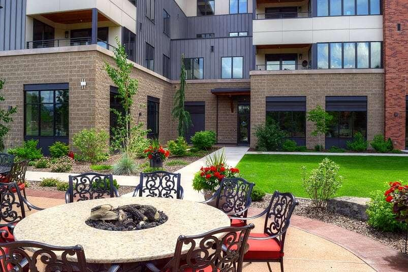 Property Image #25 for MLS #21911348