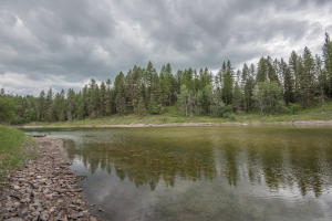 342 North Many Lakes Drive, Kalispell, MT 59901