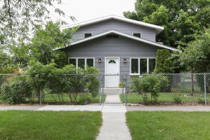421 Edith Street, Missoula, MT 59801