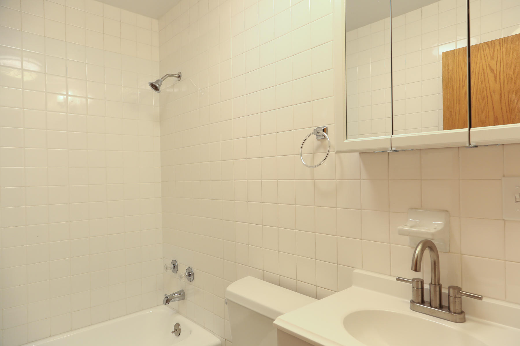 Property Image #4 for MLS #21911959