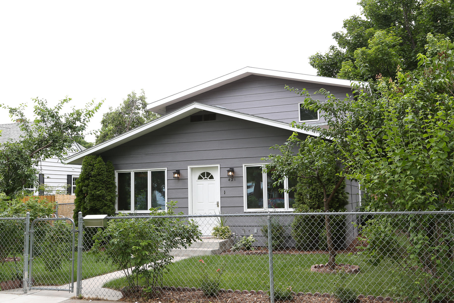 Property Image #12 for MLS #21911959
