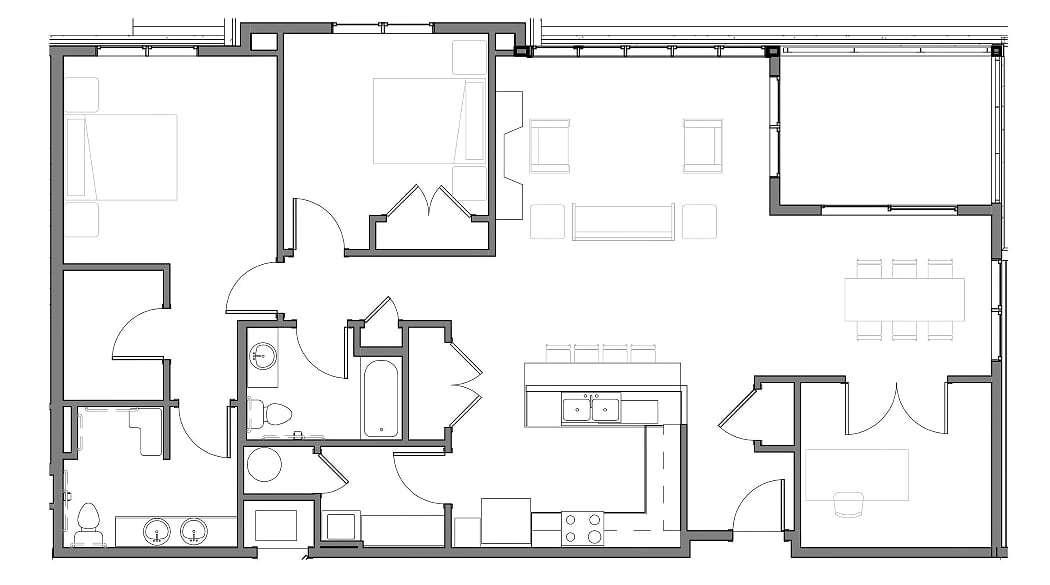 Property Image #27 for MLS #21911348