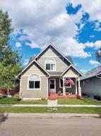 4710 Sonoma, Missoula, Montana