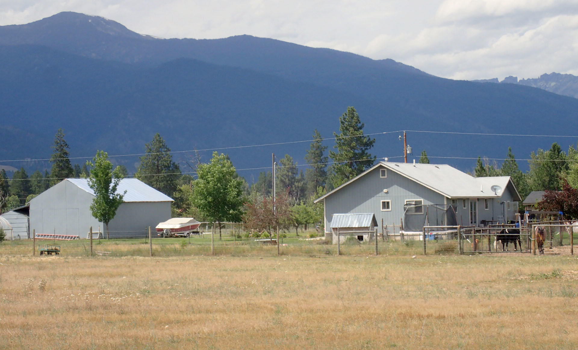 Property Image #2 for MLS #21911987