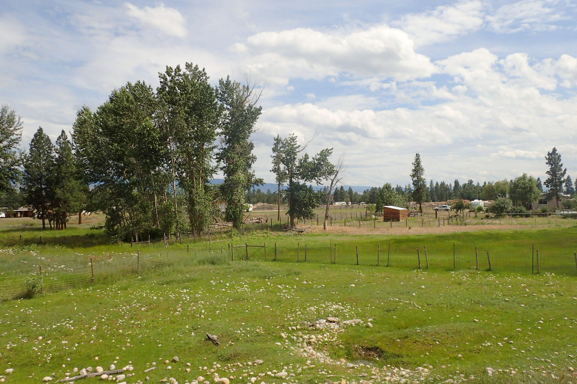 Property Image #6 for MLS #21911987