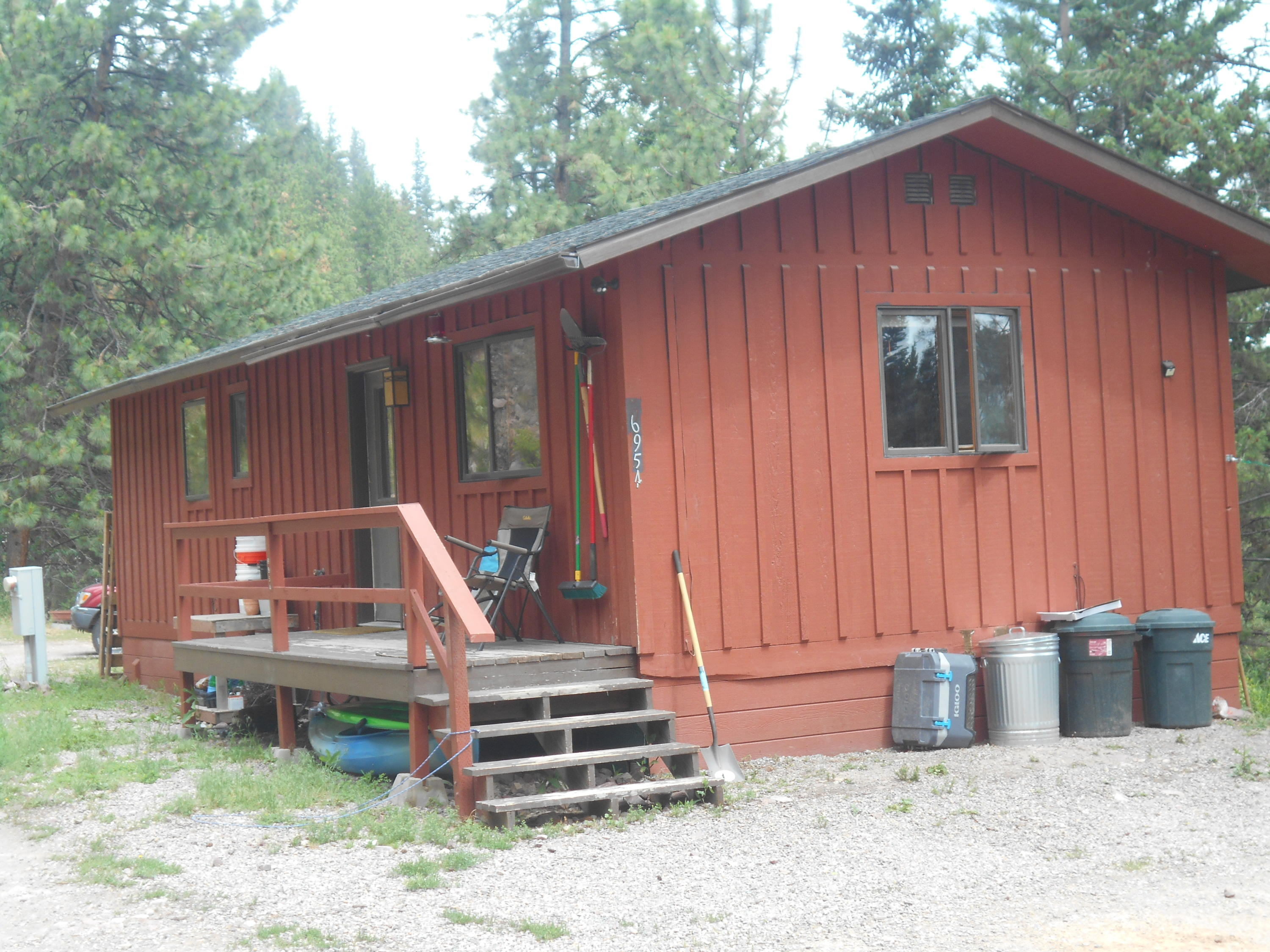 Property Image #1 for MLS #21912419