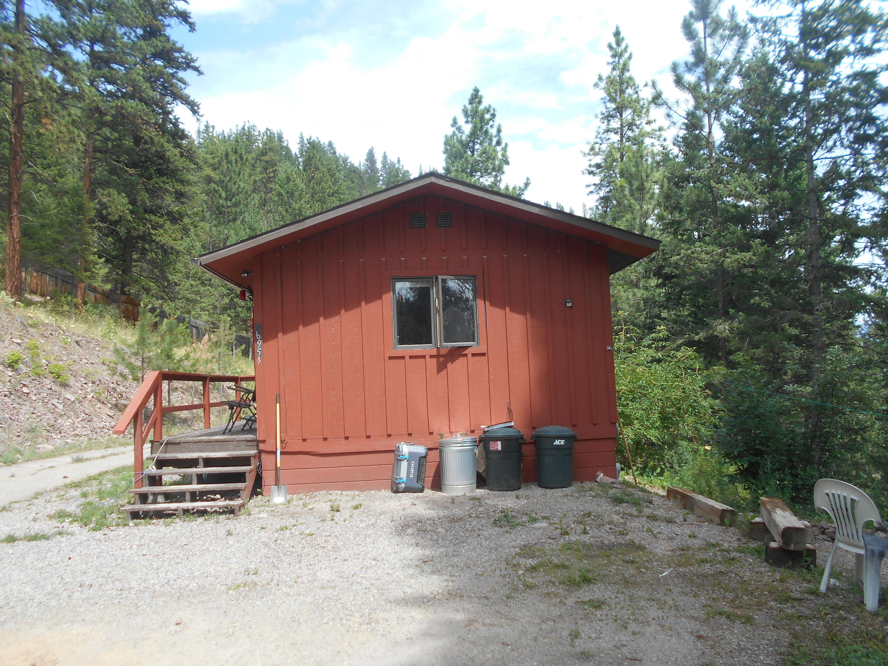 Property Image #6 for MLS #21912419