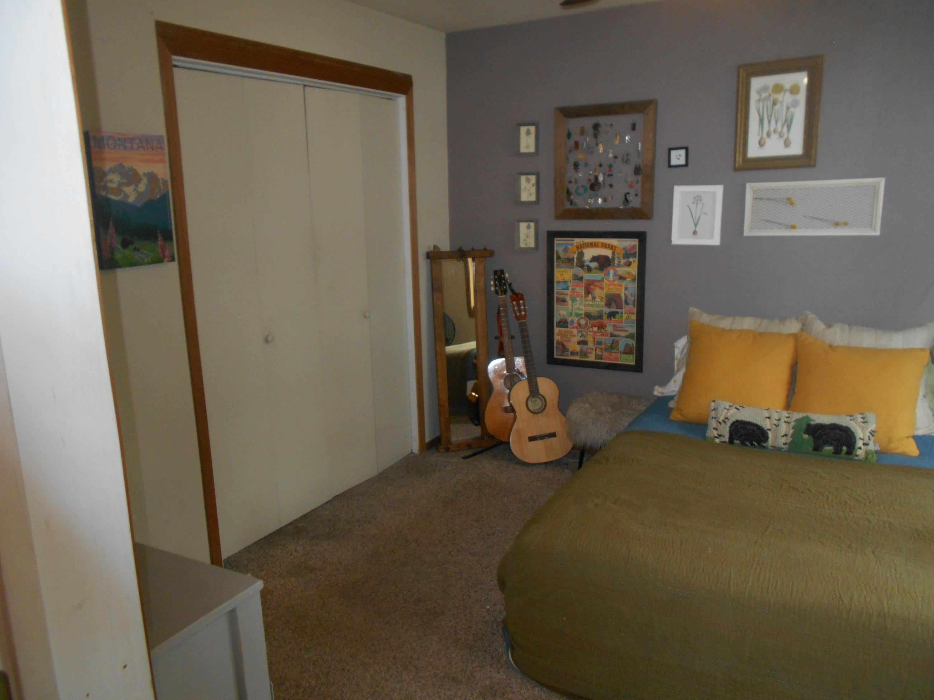 Property Image #9 for MLS #21912419