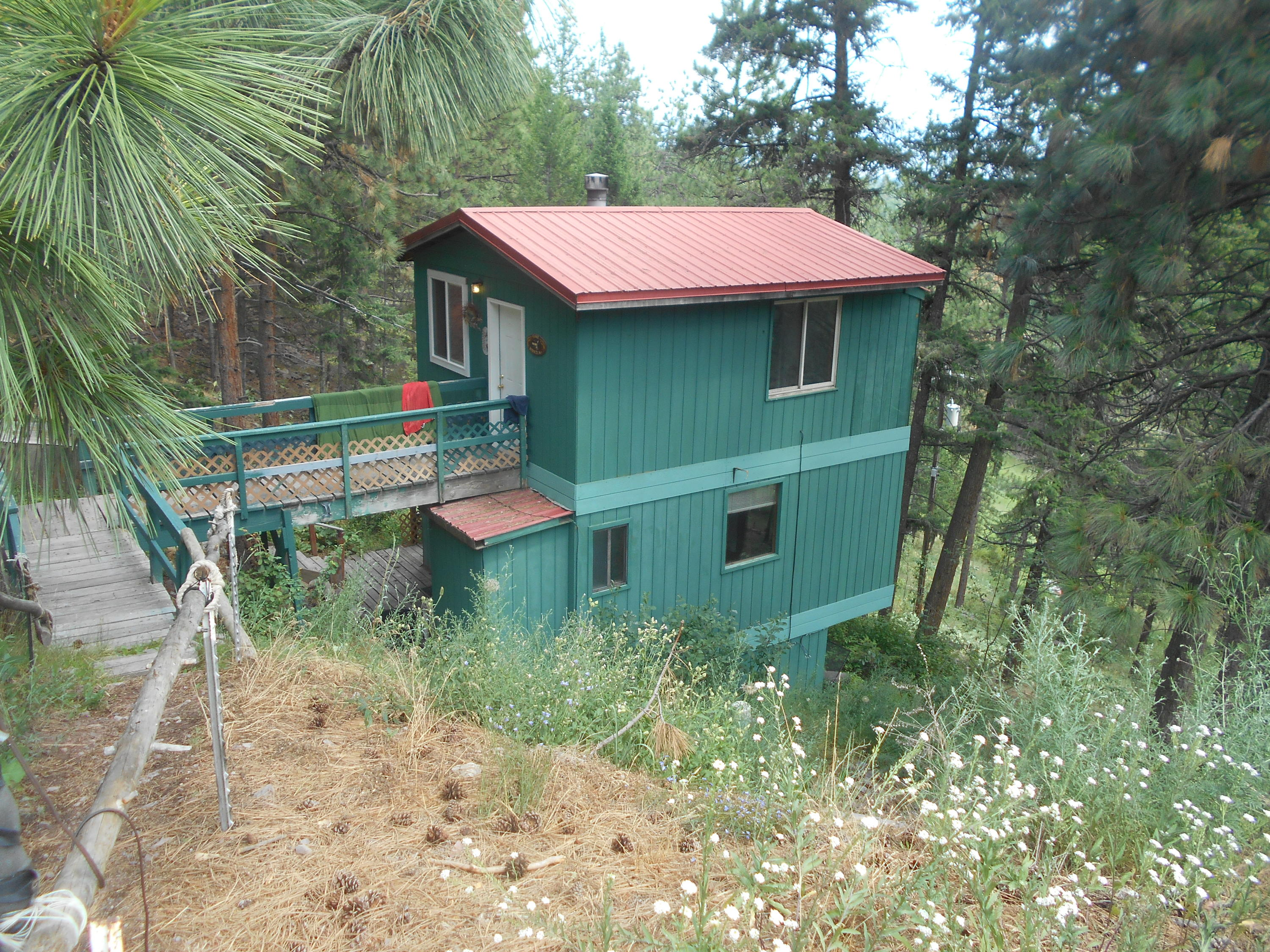 Property Image #10 for MLS #21912419