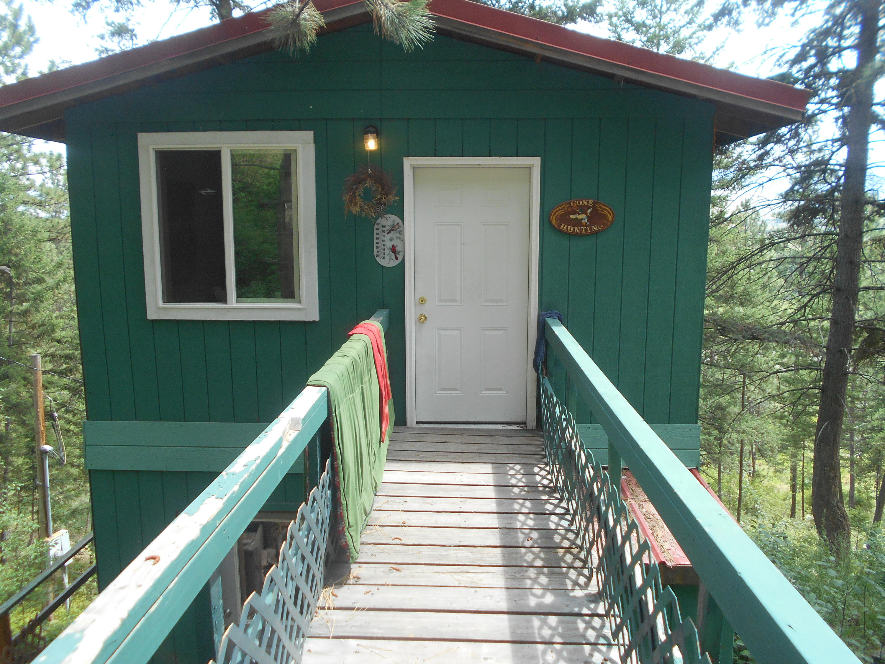 Property Image #11 for MLS #21912419