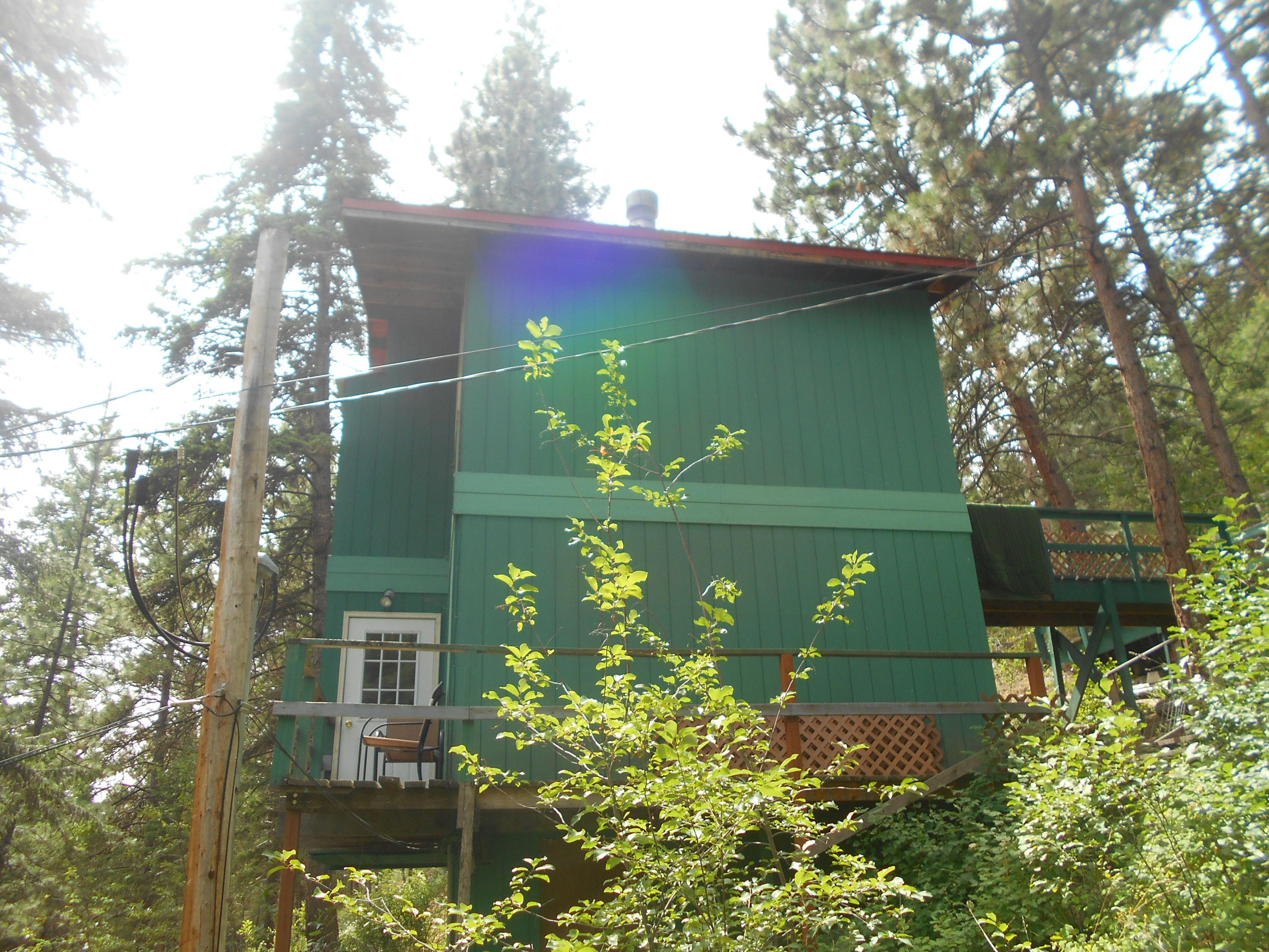 Property Image #12 for MLS #21912419
