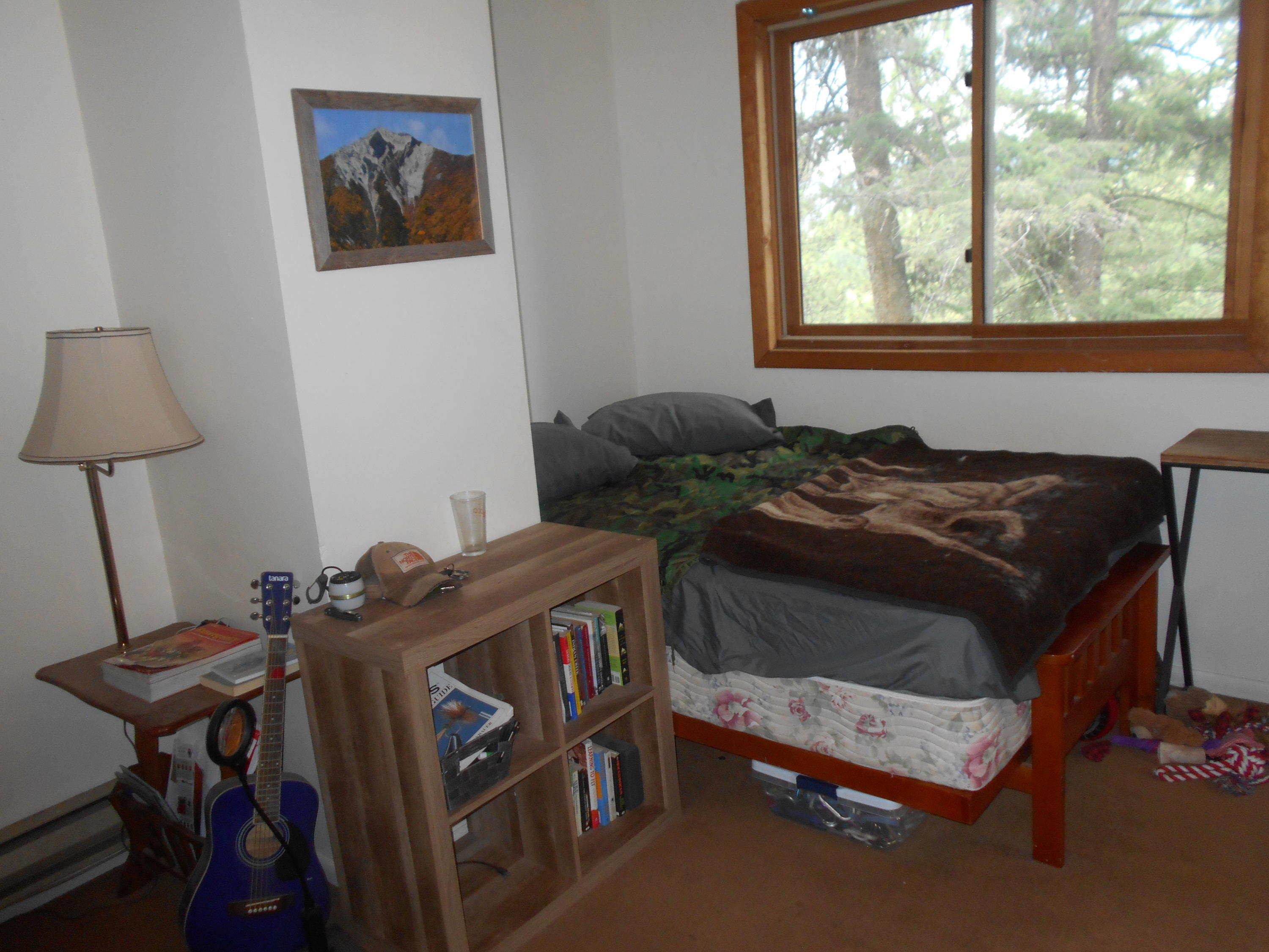 Property Image #13 for MLS #21912419