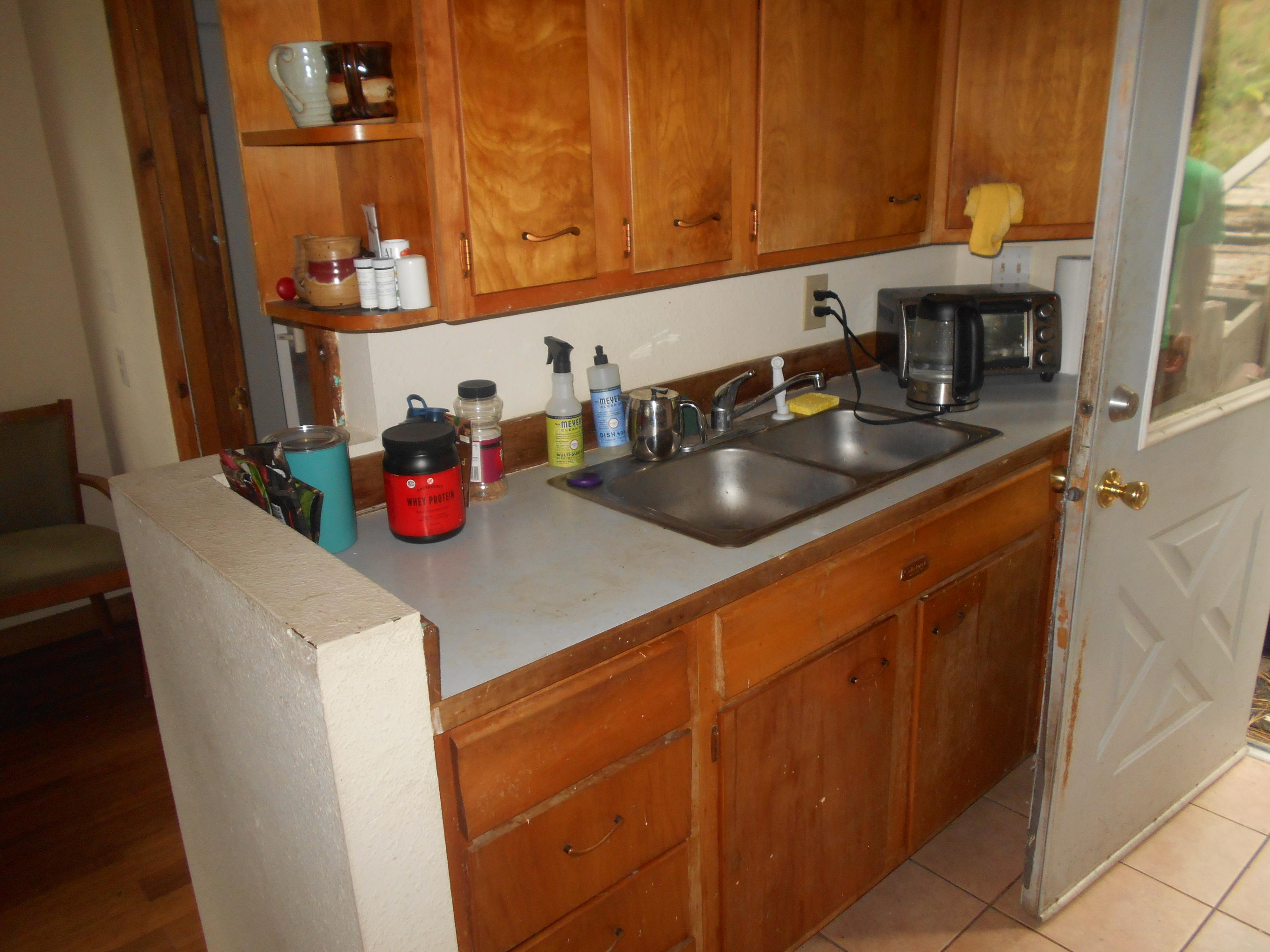 Property Image #2 for MLS #21912419