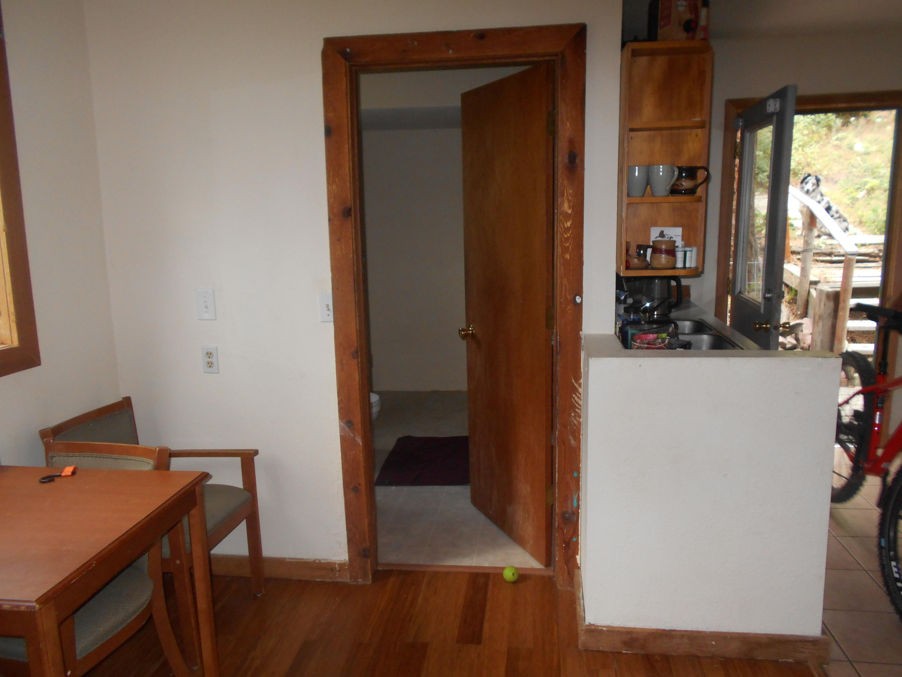Property Image #3 for MLS #21912419