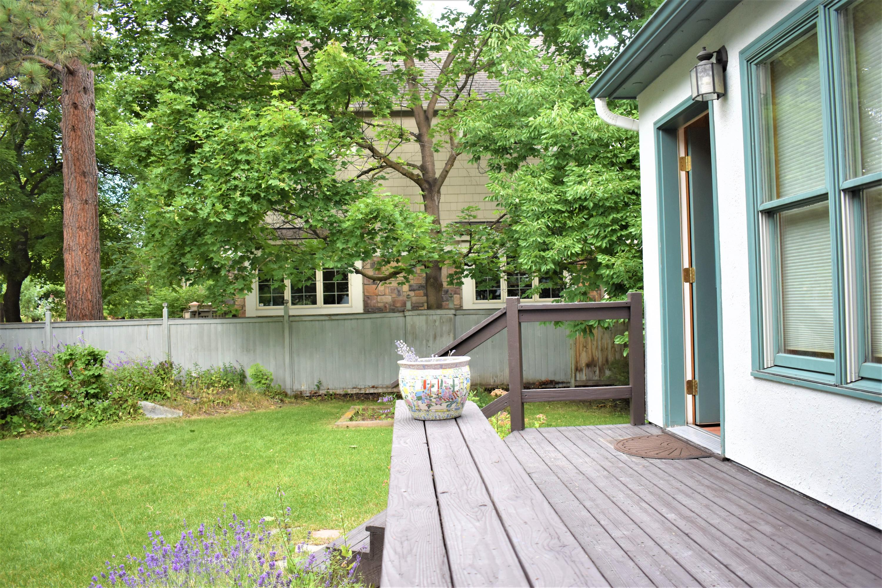 Property Image #5 for MLS #21912076