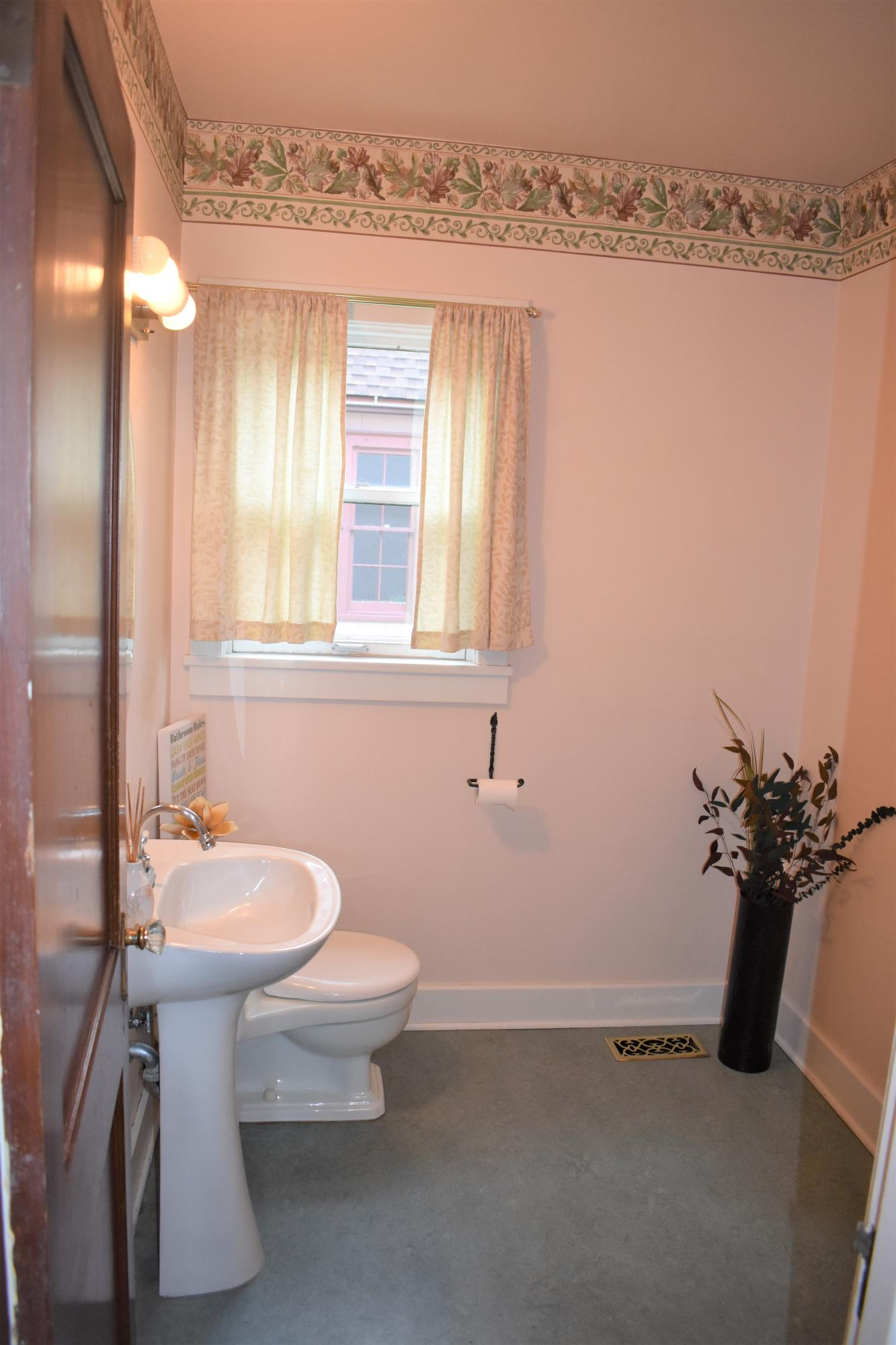 Property Image #10 for MLS #21912076